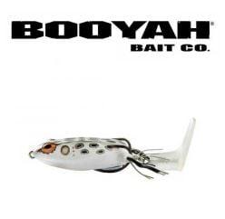 Booyah-ToadRunner-albinos-4.5