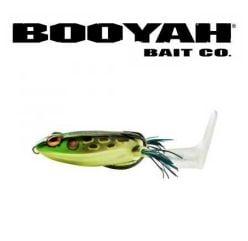 Booyah-ToadRunner-bull-Frog-4.5