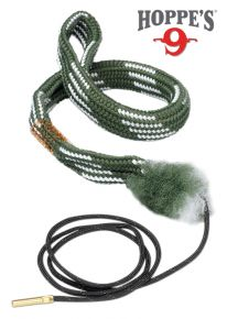 Boresnake-Bore-Cleaner-Shotgun