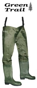 Green-Trail-Hip-Waders