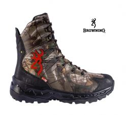 Browning-Buck-Shadow-Boots