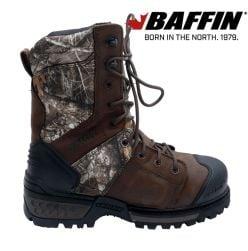 Baffin Hudson Boots