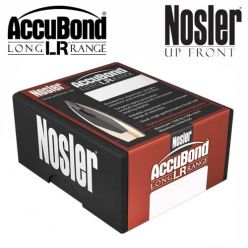 Nosler-AccuBond®-Long-Range-7mm-150-gr-Bullet