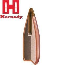 Hornady-20-cal-24-gr-.204''-NTX-Bullet