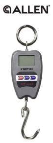 K'Netix-Digital-Bow-Scale