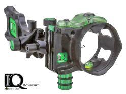 IQBowsight-Pro-One-Sight