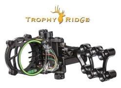 Trophy-Ridge-Bow-Sight