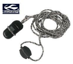 Saunders-Recurve-Bow-Stringer