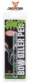 30-06  Bow snot oiler pen  Lube