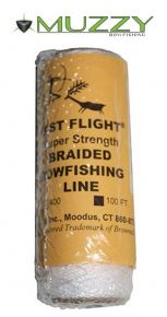 Braided-Bowfishing-Line-100ft
