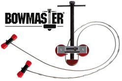Bowmaster-G2-Portable-Bow-Press