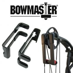 Bowmaster-Split-Limb-Brackets