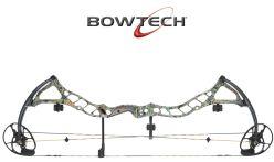 Bowtech-BT-Mag-Bow