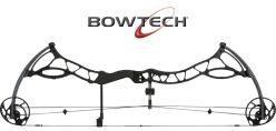 Bowtech-Fanatic-3.0-Bow