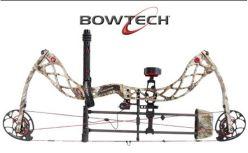 Bowtech-Icon-DLX