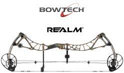 Bowtech-Realm-Bow
