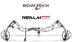 Bowtech-RealmSS-Bow