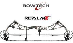 BowTech-Realm-X-Bow
