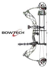 Bowtech-Carbon-Zion-DLX-Altitude-Bow-Kit