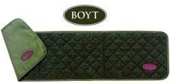 Boyt-Harness-Company-Counter-Pad