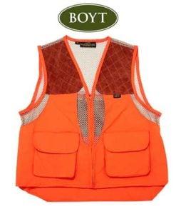 Boyt-Harness-Company-Mesh-Back-Upland-Vest