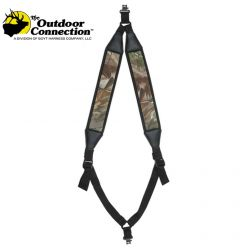 Outdoor-Connection-Camo-Backpack-Weapon-Belt