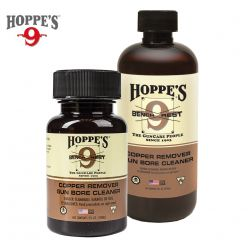 Hoppes-Bench-Rest-9-Copper-Gun-Bore-Cleaner