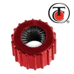 Breech-Plug-Cleaning-Tool