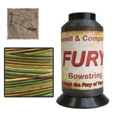 corde-arc-fury-brownell