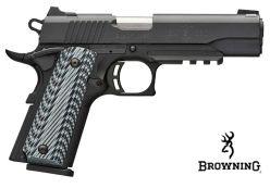 Browning-1911-380-Black-Label-Pro