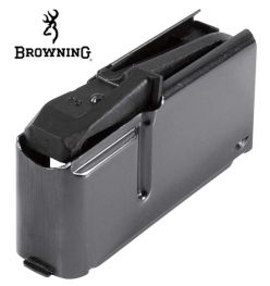 Chargeur-Browning-BAR-270-25-06-30-06