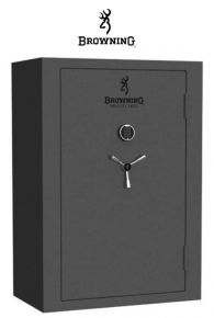 Browning-Limited-Edition-49-Gun-Safe