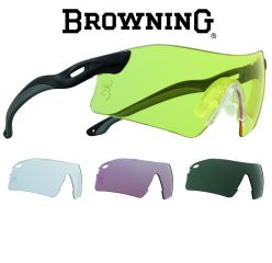 Browning-All-Purpose-Interchangeable-Glasses