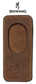 Browning-Leather-Barrel-Rest