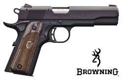 Browning-1911-22-Black-Label