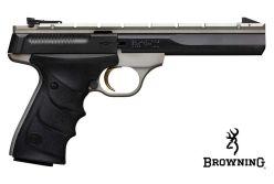 Buck-Mark-Contour-5.5-Pistol