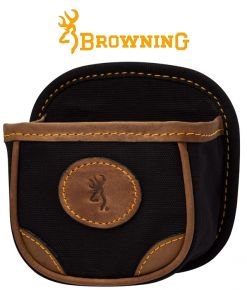 Browning-Canvas-Leather-Shell-Carrier.jpg