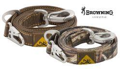 browning-classic-webbing-dog-leash