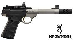 Buck-Mark-Lite-Competition-Red-Dot-Pistol