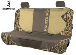 Browning-Bench-Seat-Cover