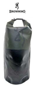 Browning-Medium-Barren-Dry-Bag