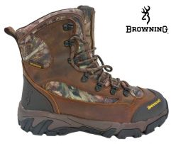 Browning-Field-Hunter-Boots