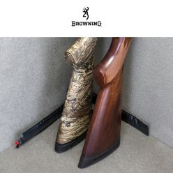 Browning-Flexible-Electric-Dehumidifier