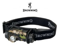 Browning Epic 3V Headlamp