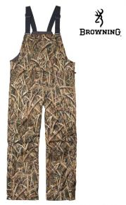 Browning-Wicked-Wing-Insulated-Bib