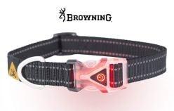 Browning-Led-Lighted-Dog-Collar .jpg