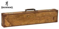 Browning-Madera-Rifle-Case