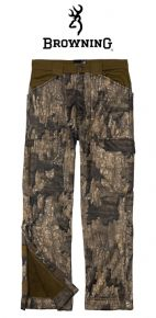 Browning-High-Pile-Pant