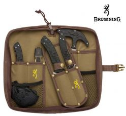 Browning-6-Piece-Primal-Knives-Combo