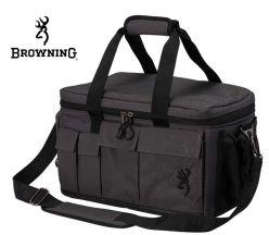 Sac-de-tir-Browning-Range-Pro